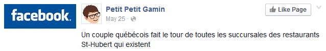 Lien vers page Facebook de Petit Petit Gamin