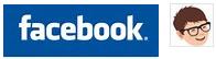 Réponse aux commentaires sur la page Facebook de Petit Petit Gamin