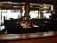 Photo du restaurant