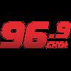 Logo de la station
